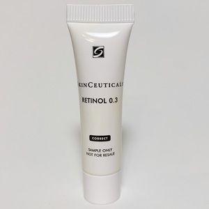 Skinceuticals Retinol 0.3 Treatment Night Cream